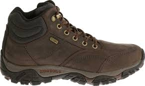 best s hiking boots australia s hiking boots s sporting goods