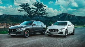 maserati jeep 2017 price maserati models latest prices best deals specs news and reviews