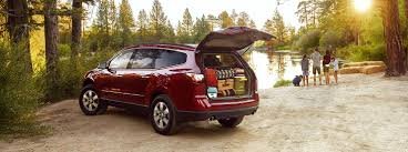 chevrolet traverse airdrie gm