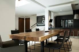 double terrace by core design workshop