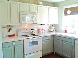 kitchen designs with white appliances white appliances kitchen ideas kitchen appliances and pantry
