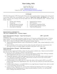 Leadership Resume Examples Sample Resume Retail Team Leader Augustais