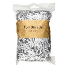 foil shreds bp80194548 jpg spotwf zoom context