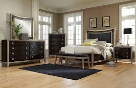 Value City Furniture Bedroom Sets by City Furniture Bedroom Set Costa Home