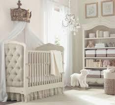 chambre bebe luxe 100 ides de idee chambre de bebe luxe chambre bébé orange et gris