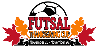 2017 ufl thanksgiving cup united futsal league
