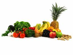 healthy sustainable diets british nutrition foundation