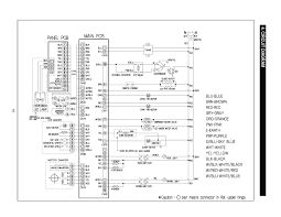 whirlpool grill wiring diagram whirlpool wiring diagrams