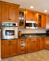 personalized kitchen cabinets seven trees woodworking