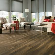 armstrong flooring timeless naturals designers laminate gray
