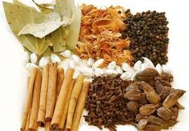 jamu kuat tradisional madura archives jual obat kuat dan jamu