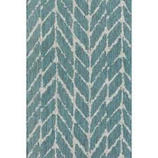 Outdoor Chevron Rug Chevron Outdoor Rugs Area Rugs For Less Overstock