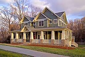 build custom home custom home builders in fairfax station virginia we build on