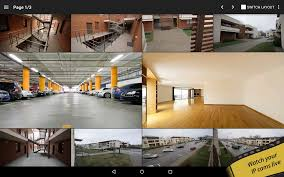 home designer pro for sale amazon com tinycam monitor pro for ip cam appstore for android