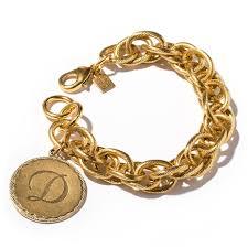 360 best shop vintage jewelry initial jewelry with a modern vintage twist by wind modern