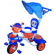 tricycle cartoon buy bicycles online widest range fastest delivery ready to