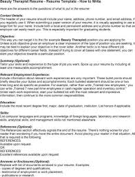 How To Name The Resume Tailor Your Resume Lukex Co