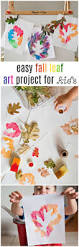 277 best kid stuff images on pinterest daycare crafts crafts