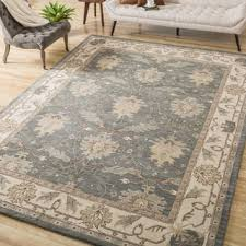 wool rug wool rugs area rugs for less overstock com