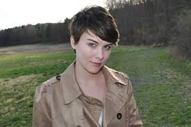 cut your own pixie haircut pixie haircut short hairstyles
