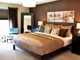 Traditional Master Bedroom Decorating Ideas - bedroom beautiful unique traditional master bedroom decorating