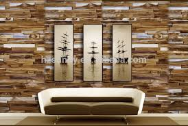 sale wood decorative 3d wall panel buy sale 3d wall