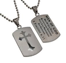 man cross necklace images Man of god shield cross necklace st sc sil mog men 39 s jpg