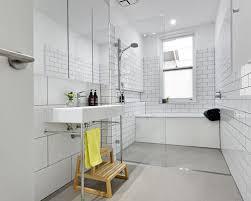 Kids Bathroom Design Ideas Renovations  Photos - Bathroom design for kids