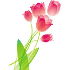 Clipart Vase Of Flowers Vase Of Flowers Clip Art Clip Art Library