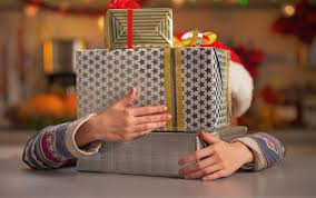 where to hide christmas presents from your kids the storage space