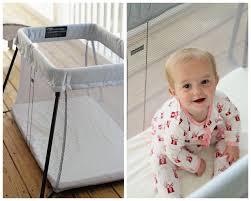 baby bjorn travel crib light babybjorn travel crib light crib