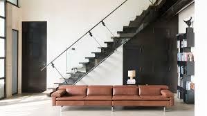 wohnideen minimalistische kinderzimmer wohnidee minimalistisch einrichten mit viel stauraum