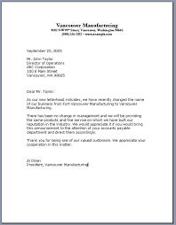 cover letter examples template samples covering letters cv within