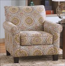 furniture wonderful petite recliners small fabric recliner