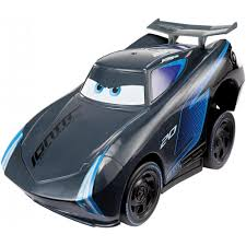 cars sally toy disney pixar cars toys