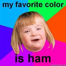Random Funny Memes - 65 random funny memes bacon wrapped media pinterest