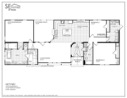 Monarch Homes Floor Plans Manchester Southern Energy Monarch 1st Choice Home Centers