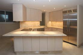 white washed maple kitchen cabinets layout etc inc if it s made of wood then we make it