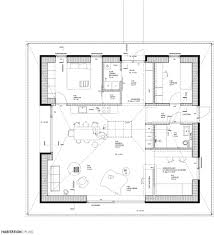 architectural plans for homes gallery of brick house leth u0026 gori 19 arch and architectural