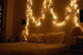 bedroom twinkle lights indoor string lights for bedroom janettavakoliauthor info