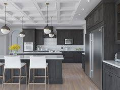 best place to buy kitchen cabinets white granite with maple cabinets granite but i fell in love