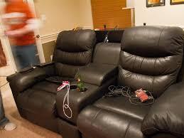 siege console de jeux siege console de jeux 100 images fauteuil pour console