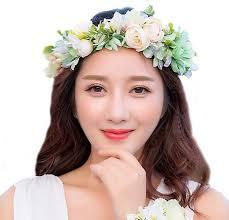 flower headpiece top 20 best bridal headpieces