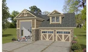 Simple Garage Apartment Plans 13 Best Simple Rv Garage With Apartment Ideas Architecture Plans