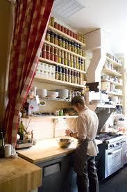 kitchen designer vacancies elegant kitchen design jobs melbourne with regard to home interior