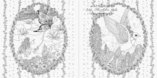 surlalune fairy tales blog january 2016