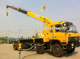 dongfeng crane truck dongfeng crane truck suppliers and