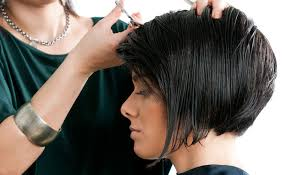 best black owned hair salons norfolk va shear trendz hair salon full service hair salon in virginia
