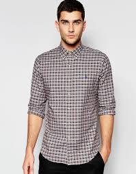 beautiful polo ralph lauren shirts navy new style polo ralph