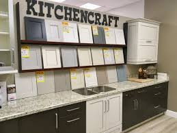 kitchen sink with cupboard for sale cabinets bonita springs fl kitchens by ambiance